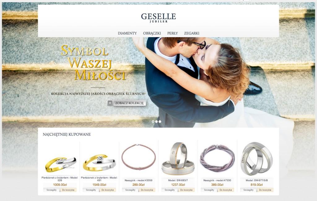 1-geselle-1024x649
